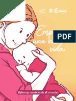 Empezar_una_nueva_vida.pdf