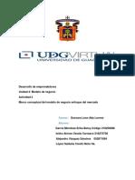 Desarrollo de emprendedores_U4TE.docx