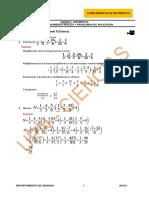 mta2.pdf