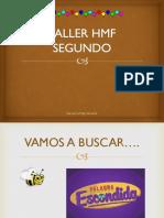 TALLER HMF - copia.pptx