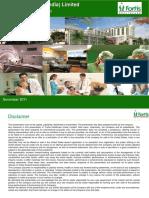 Fortis-Analyst-Presentation-Final (1).pdf