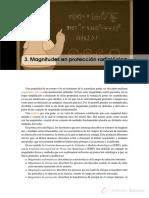 Capítulo 3 - Magnitudes y Unidades en Protección Radiológica.pdf