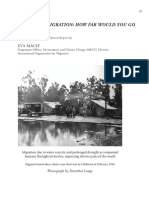 WATER AND MIGRATION.pdf