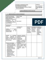 4 GUIA MATERIALES Y CONSTRUCCION.pdf