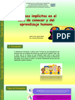 Presentación procesos.pptx