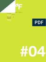 04_452f_completo.pdf