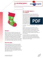 Christmas-Stocking-Game.pdf