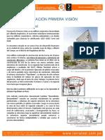 Primera Vision