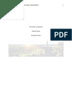 Newsletter_Assignment.docx