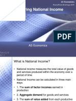 03.1_Measuring_National_Income.ppt