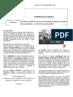 ACTIVIDAD COMPLEMENTARIA-ETICA.docx