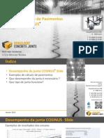 20190421 COSINUS - Dimensionamento de Pavimentos Com Juntas v3