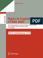 2005_Book_TopicsInCryptologyCT-RSA2005.pdf