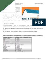 Dimensionamento-solar-AQS.pdf
