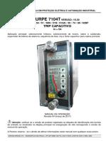 URPE7104TV10.30r04 - Manual de Operação.pdf