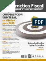 5_compensacion Universal Se Elimina Para El 2019 Revista 864