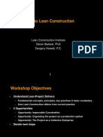Introduction_to_Lean_Construction.pdf