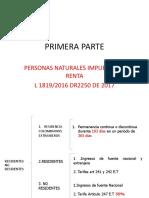 Presentacion Primera Parte 2019 Pn Def