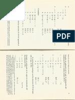 Ejercicios de lógica 2.pdf