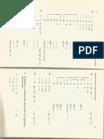 Ejercicios de lógica 10.pdf