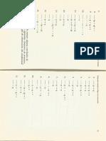Ejercicios de lógica 12.pdf