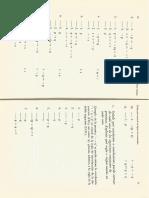 Ejercicios de lógica 11.pdf