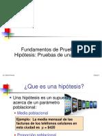 Prueba de hipotesis - ANOVA.pptx