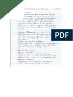 1.3 FASES DE LA ADMO DE PROYECTOS.docx