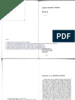 Sanchez Vazquez, Adolfo 1969 Etica.pdf