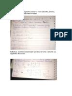 tarea 1 matematicas