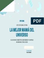 DIPLOMA PARA MAMA 02