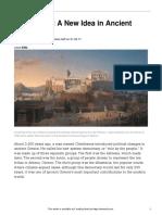 ancient-greece-democracy