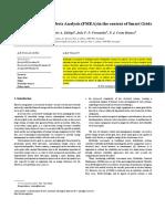 Paper Baleia Ver 1.0_PB_JF (004)