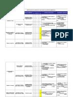 Aspectos Ambientales Del Contrato Septiembre2013