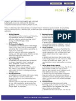Lominger Competency.pdf