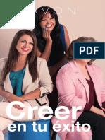 Belleza por un Propósito Avon (n).pdf