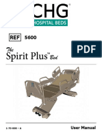 1-70-008 Rev A User Manual - Spirit Plus 5600.pdf