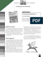 El-principe-Medafiaca-GUIA.pdf