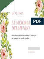 DIPLOMA PARA MAMA 03