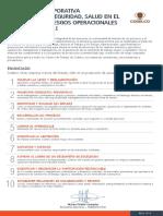 Politica Corporativa SST y Riesgos Operacionales.pdf