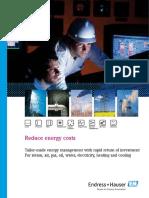 Reduccion-de-Costo-de-Energia-Endress-Hausser.pdf
