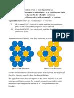 Pharmeceutics-III.docx