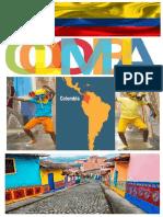 COLOMBIA-ORIGINAL.pdf