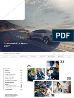 Audi-Nachhaltigkeitsbericht-EN-2017.pdf