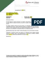 MODELO CARTA LIBERADA.docx