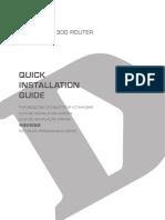 DIR-615_I2_QIG_v10.00(DI).pdf