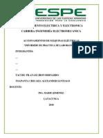 GRUPO_3_PRACTICA 2 ARRANQUE ESTRELLA TRIANGULO.pdf