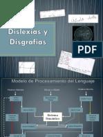 Dislexias y Disgrafias 2019.pdf