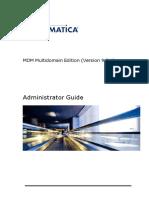 MDM_901_Admin_Guide.pdf