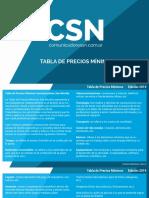 Tabla-de-precios-minimos-CSN-2019.pdf